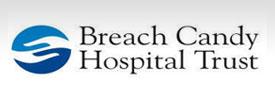 breach-candy