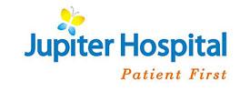jupiter-hospital