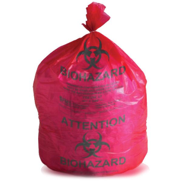 AutoclavableBiohazard-Bags