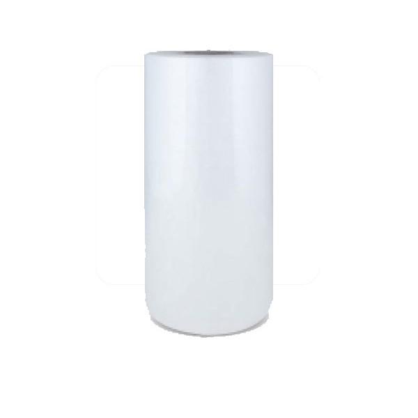H2O2-Plasma-Sterilizable-Film-Web
