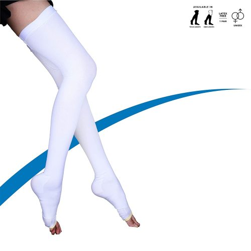 Sorgen Anti Embolism DVT Stockings
