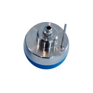 WAD-5-Luerlock-Temperature-&-Pressure-Logger
