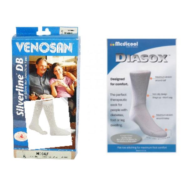 diabetic-socks