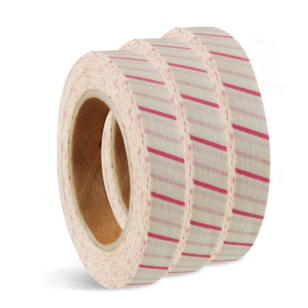 pms-healthcare-autoclave-tapes-4