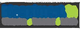 hospimart-logo