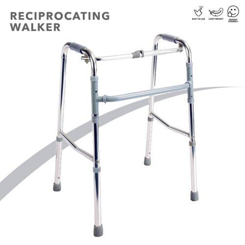 Reciprocating_Walker